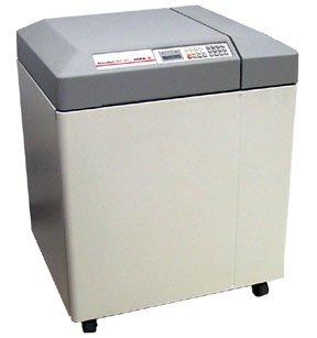 Osvitová jednotka AGFA AccuSet 1000 Plus
