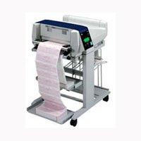 PP 4050 laserová rýchlotlačiareň na tabelačný papier